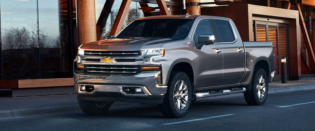 West Springfield Chevrolet Dealer In West Springfield Ma Agawam Longmeadow Chicopee Chevrolet Dealership Massachusetts
